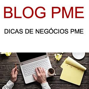 Dicas de Negocios PME