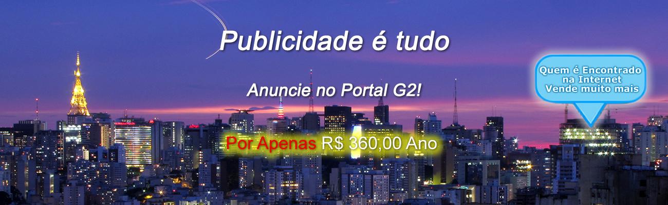 publicidade-em-portal-de-anuncio1