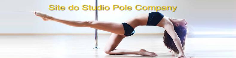 Aulas de Pole Dance na Zona Leste