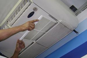 venda-e-instalacao-de-ar-condicionado-na-zona-leste
