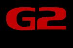 Portal G2 – Anúncios otimizados SEO | Criação de sites | Criação de Logo | Hospedagem em SP